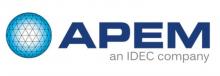 Световой индикатор APEM