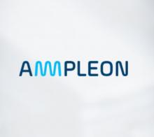 Полевой транзистор Ampleon