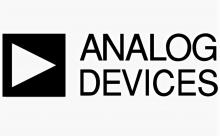 Аналого-цифровые преобразователи (АЦП)