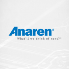 Anaren