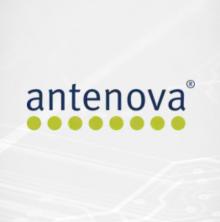 Радиоприемник Antenova
