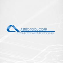 Обжимной инструмент Astro Tool
