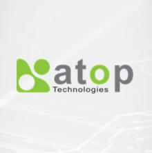 Маршрутизатор ATOP Technologies