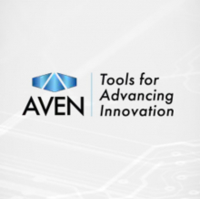 Отвертка Aven Tools