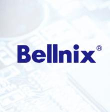 Преобразователь DC-DC PCB mount Bellnix