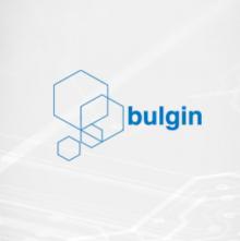Разъем питания Bulgin