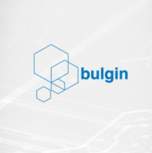 Кулисный переключатель Bulgin