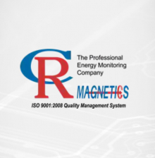 Датчик тока CR Magnetics
