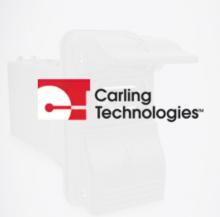 Автоматический выключатель Carling