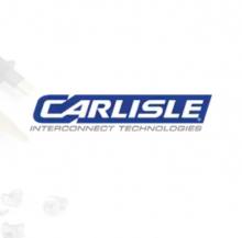 Соединитель для карт CarlisleIT