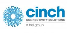 Коаксиальный разъем Cinch Connectivity Solutions