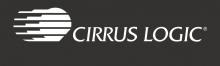 Встраиваемые микропроцессоры Cirrus Logic