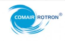 Вентиляторы постоянного тока Comair Rotron