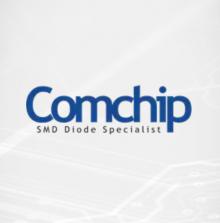 Диод TVS Comchip
