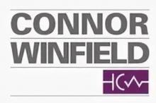 Плата для программирования Connor-Winfield