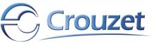 Таймер на DIN рейку серии Essential Crouzet