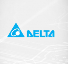 Резистор Delta Electronics