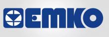 Датчики температуры и влажности EMKO