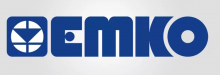 Автоматизация для инкубаторов EMKO