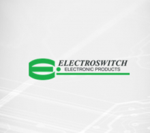 Тумблер Electroswitch