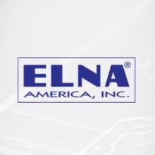 Алюминиево-полимерный конденсатор Elna America