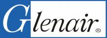 Инструмент для вставки и удаления Glenair