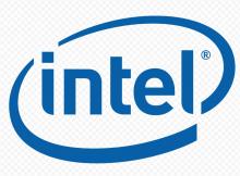 FPGA (программируемые матрицы)