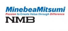 NMB Technologies
