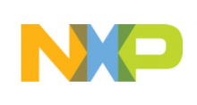 NXP Semiconductors (Freescale)