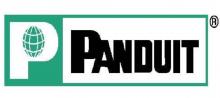 Этикетки, буквы Panduit