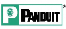 Волоконно-оптические соединители Panduit