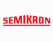 Модуль SEMIX Semikron