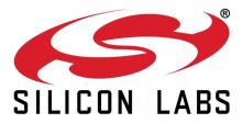 РЧ передатчик Silicon