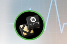 Линейные усилители ON Semiconductor