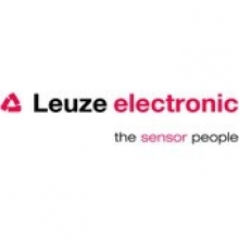 Переключатели E-STOP Leuze Electronic