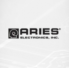 Aries Electronics Inc