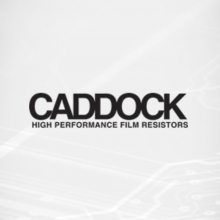 Caddock Electronics Inc