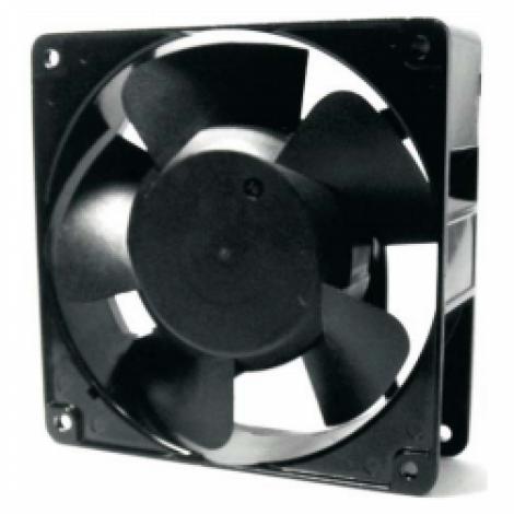 AA1282HB-AWR2T(6E) | ADDA | Вентилятор переменного тока