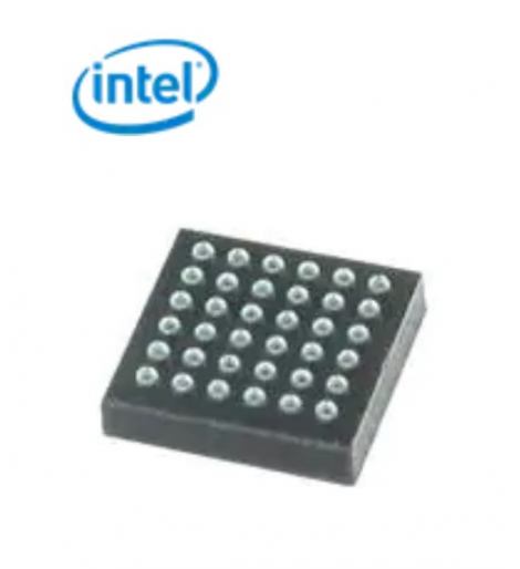 10M04SCU169I7G | Intel