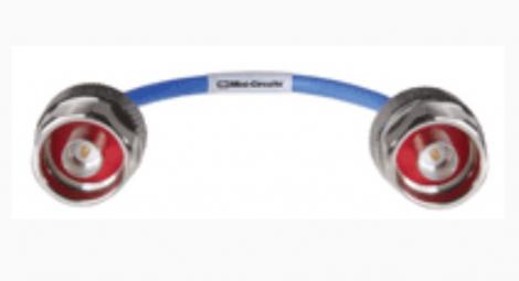 141-2MSM+ |Mini Circuits | Коаксиальный кабель