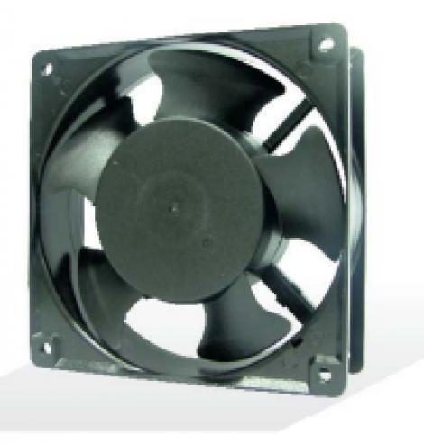 AA1282HB-AT(A1CF) | ADDA | Вентилятор переменного тока