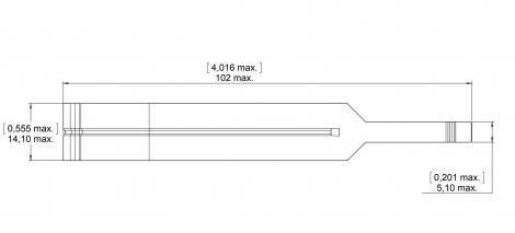 282521004 | Radiall | Инструмент