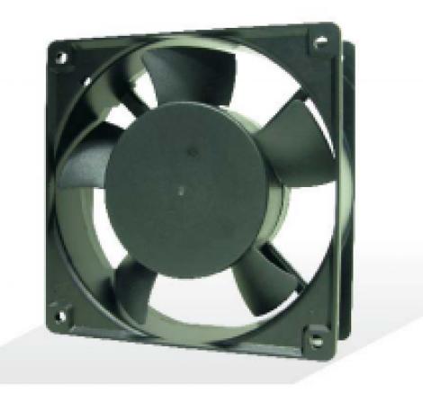AA1281UB-AT(CF) | ADDA | Вентилятор переменного тока