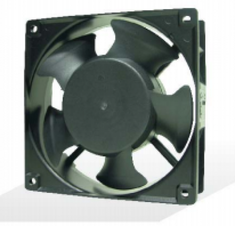 AA1282DB-AT(CF) | ADDA | Вентилятор переменного тока