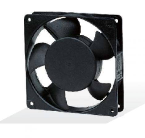 AA1251MB-AT | ADDA | Вентилятор переменного тока
