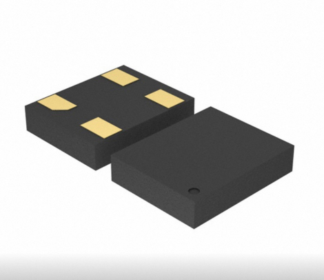 510GAA-BBAG | Silicon | Генераторы программируемые Silicon