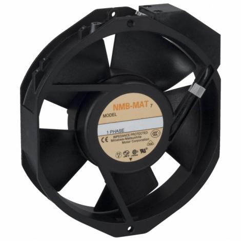 5915PC-23T-B30-A00  NMB Technologies   Осевой вентилятор AC размер 150мм