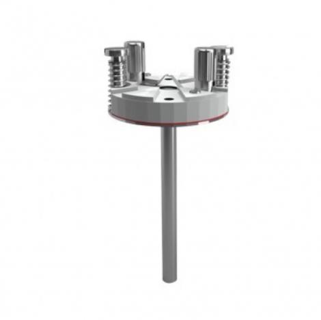 (RTI) Inset Type / (RTIT) Inset Type with Transmitter   EMKO   Терморезистор типа Pt-100