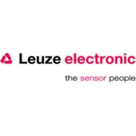 CB-M12-SC22 | Leuze Electronic | Distribution box cable