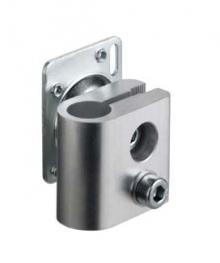 BTU 200M-D12 | Leuze Electronic | Монтажный кронштейн 50117255